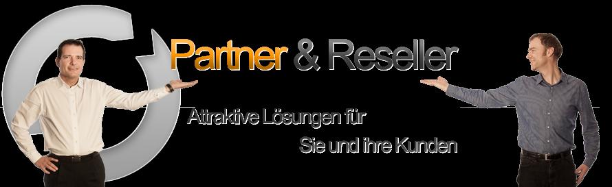 Franchise unternehmen partnervermittlung
